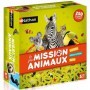 mission-animaux
