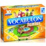 vocabulon-junior